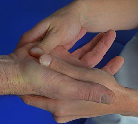 Ostéopathie en entreprise Vasteville Cherbourg